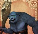 Bigblin Wrecker