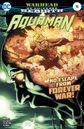 Aquaman Vol 8 18.jpg