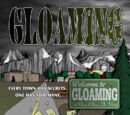 Gloaming Issue 1