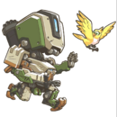 Bastion cute.png