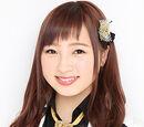 Azuma Yuki