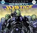 Justice League Vol 3 16