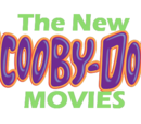 The New Scooby-Doo Movies (reboot)
