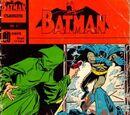 Batman Classics 3