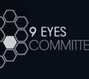 Nine Eyes Committee