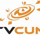 XHCCU-TV