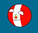 Perusiño