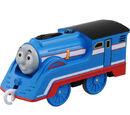 Ringing Streamlined Thomas in Tekoro