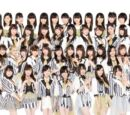 2nd Generation NMB48