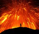 2066 eruption of the Ibusuki volcanic field