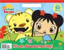 It's an Awesome Day! (Ni Hao, Kai-lan) (Big Coloring Book).jpg