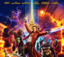 Guardians of the Galaxy Vol. 2 (film)