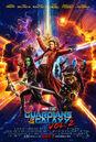 Guardians of the Galaxy Vol. 2 (film) poster 004.jpg