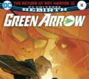 Green Arrow Vol 6 18