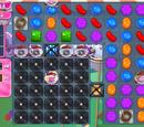Level 2355/Versions