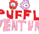 Puffle Aventuras