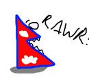NepalRawr