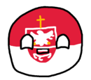 Polish Empireball