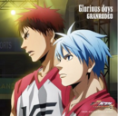 Glorious Days Anime edition.png