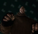 Pinhead (Puppet Master)