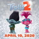 The First Poster For Trolls 2.jpeg