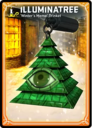 Trinket - Card - Dickensday - Winter's Meme Event - Illuminatree.png