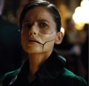 Doctor Poison.png