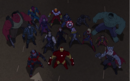 Avengers (Earth-12041) from Avengers Ultron Revolution Episode 25.png