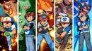 Ash ketchum and his strongest pokemon.jpg