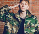 Machine Gun Kelly/Gallery