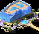 Ziggurat Water Service