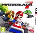 Jeux Nintendo 3DS