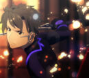 TRon69-SAO/Sword Art Online The Movie Ordinal Scale - Review