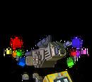 Creator's Pack