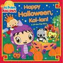 Happy Halloween, Kai-Lan.jpeg
