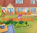 The Search for Squibbles