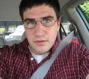 Images of Adam Horowitz