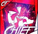 ChiefFlurry