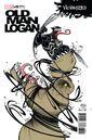 Old Man Logan Vol 2 19 Venomized Variant.jpg