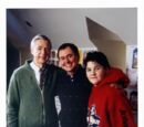Fred Rogers (guest star)