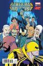 Power Man and Iron Fist Vol 3 14 Story Thus Far Variant.jpg