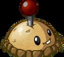 Potato Mine (PvZH)