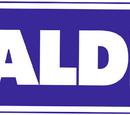 Aldi (USA)