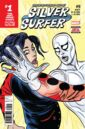 Silver Surfer Vol 8 9.jpg