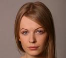 Marta Dobecka