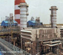 Indian Petrochemicals Corporation Limited