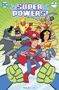 Super Powers Vol 4 5.jpg