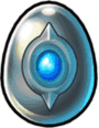 Egg silver.png
