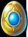 Egg gold.png
