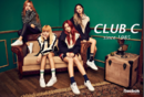 Black Pink Club C.PNG